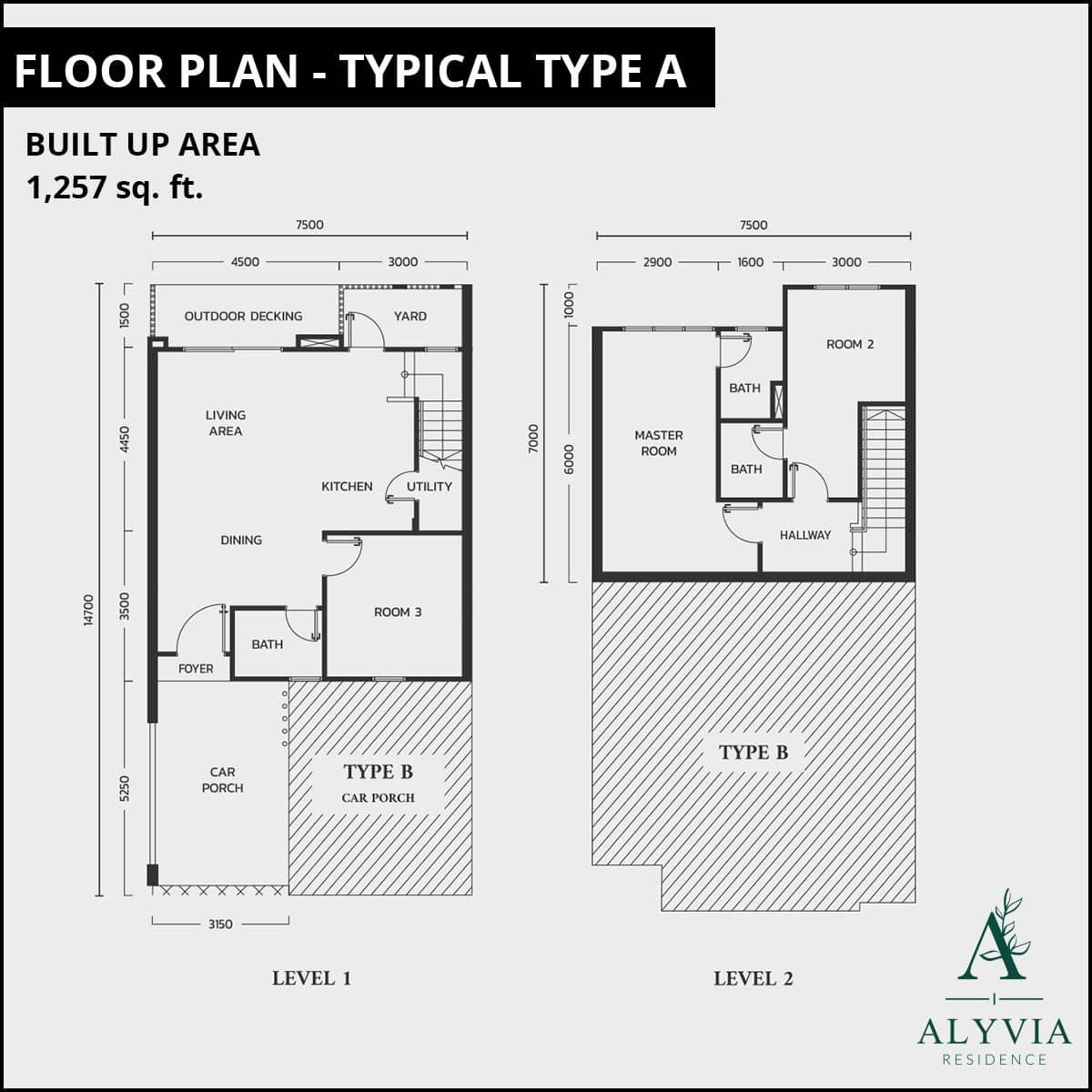 https://the-northbank.com/wp-content/uploads/2020/03/alyvia-floorplan-typeA.jpg