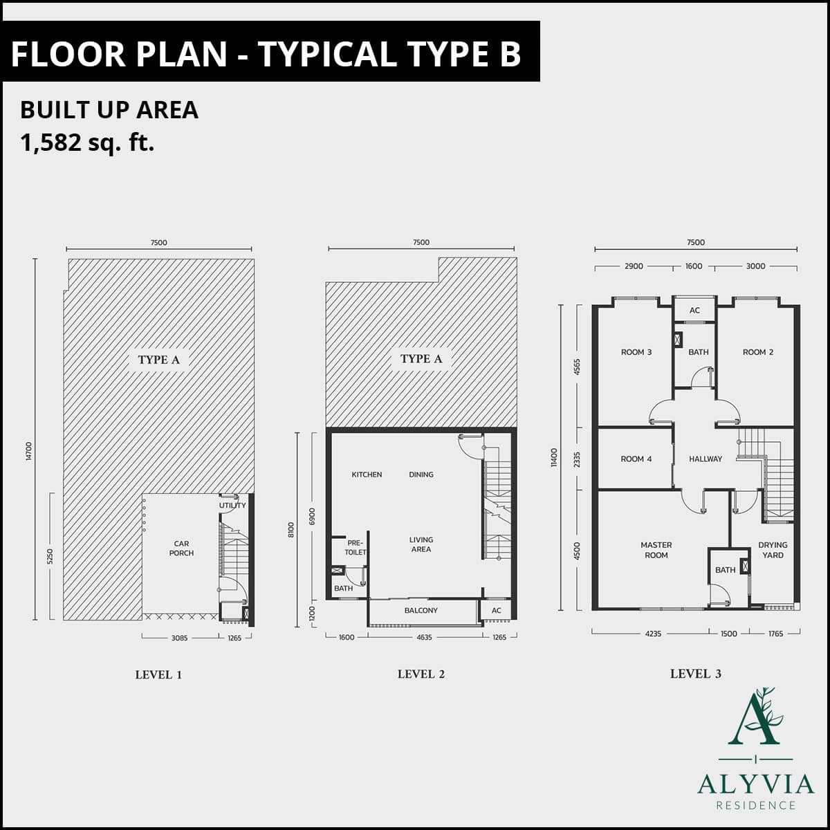 https://the-northbank.com/wp-content/uploads/2020/03/alyvia-floorplan-typeB.jpg